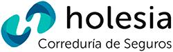 Holesia Logo