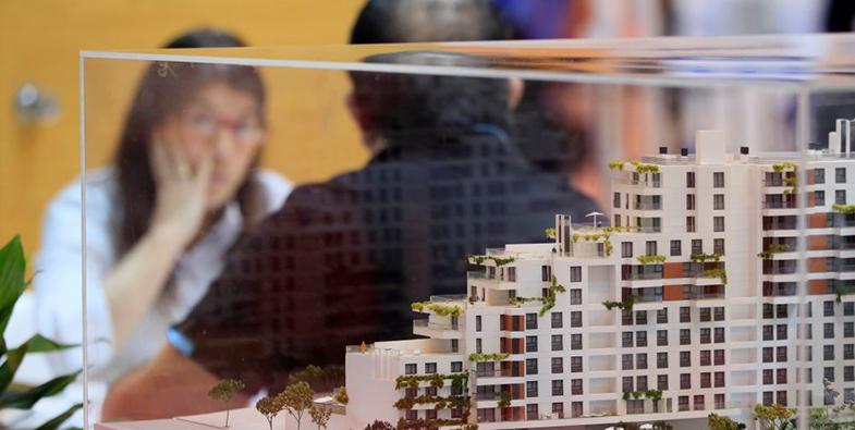Ley hipotecaria: claves a tener en cuenta a la hora de firmar tu crédito