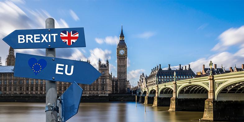 Cuando sea efectivo el Brexit, para poder viajar con el vehículo de matrícula española al Reino Unido y Gibraltar, presumiblemente se necesitará la Carta Verde