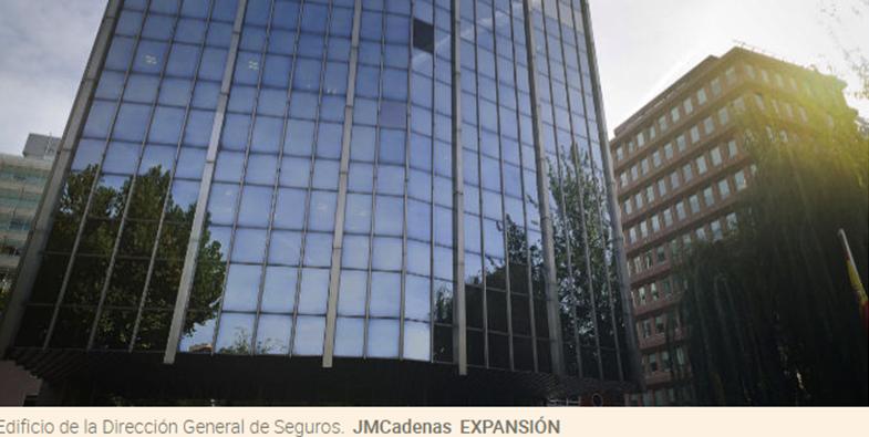La Asociación Internacional de Supervisores de Seguros medirá el impacto del Covid-19 en el Seguro