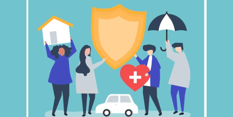 La gestión de riesgos y seguros por el coronavirus, por Gonzalo Iturmendi