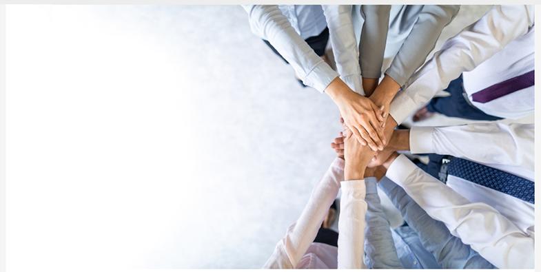 Consejo General – La presión de los mediadores fuerza la aclaración del ICO, quien prohíbe a la banca la venta cruzada de seguros en los créditos Covid-19