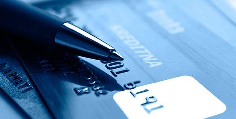 El seguro de Crédito, herramienta eficaz para la gestión de recobros