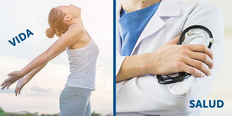 El Covid-19 aumenta la demanda de seguros de Salud y Vida