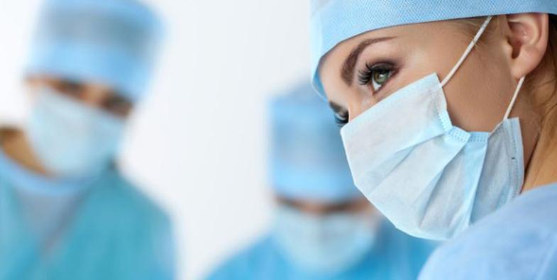 La sanidad privada alcanza una valoración global media de 7,5 puntos