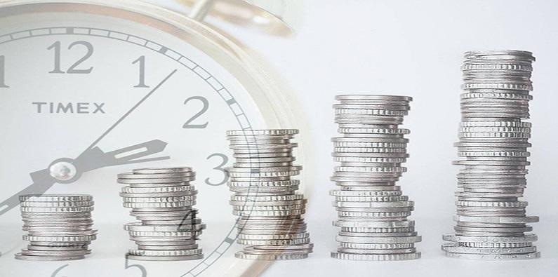 Unespa, Inverco y la CEM se unen en defensa del ahorro individual